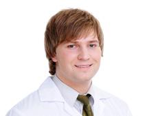 Dr.Addison Alexander