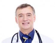 Dr.Andrew Bert
